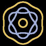 RR Logo Pack ICONS-06